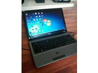 "Asus Laptop i5 Processor 4GB Ram 15.6"" screen"