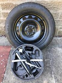 Continental Car Tyre For Sale