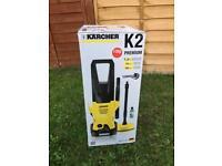 Karcher K2