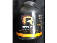 Reflex One Stop Xtreme All in One 2.03kg