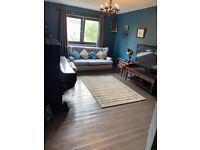 2 bed flat for sale - Under offer