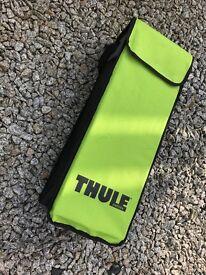 Thule (like Fiamma) Motorhome camper van levelling ramps wedges