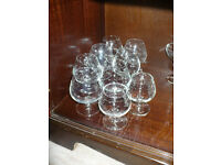 House clearance! Lots of glass, mugs, kitchen bits and bobs.. Students/ party/ flats for rent...