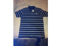 Brand new Hugo boss polo shirt size large £25