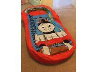 Thomas & Friends My First ReadyBed