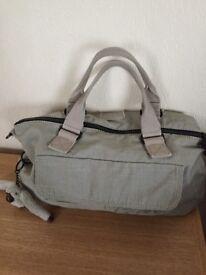 Ladies Kipling Handbag