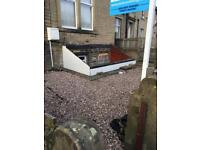 House for rent in Huddersfield
