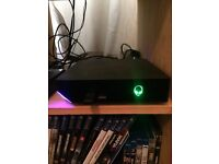 Alienware Alpha I3 500gb