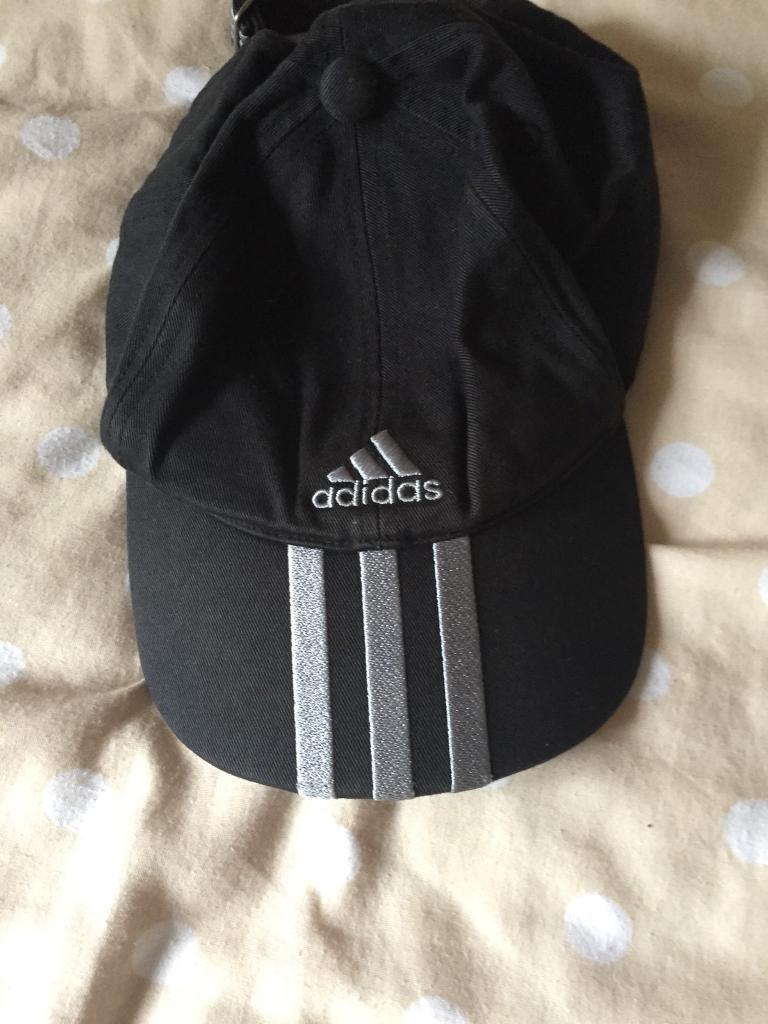 Adidas cap boys cap  6c288cf143c