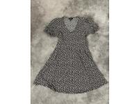 Maternity dresses size 14/16