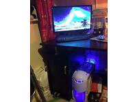 Gaming pc Big Bundle
