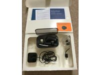 Plantronics Voyager Legend UC With charging case