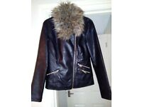 Jacket New Look size 8 - 11£!!!!
