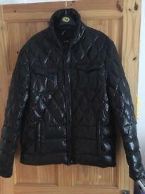 Men's Anthony Morato Jacket