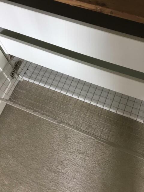 Ikea Komplement Drawers and Basket for Pax 100cm wardrobe | in Armadale,  West Lothian | Gumtree