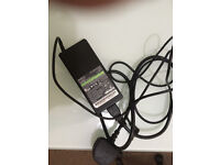 SONY LAPTOP CHARGER (GOOD CONDITION)