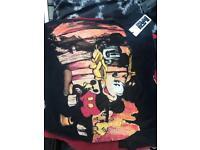 Bloc28 Mickey Mouse ultra rare Tshirt