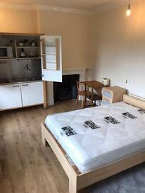 Room to rent in Pulloxhill Village