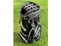 Sun Moutain H2NO Lite Golf Bag
