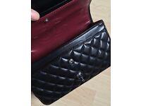 Chanel Handbag (BEST PRICE!)