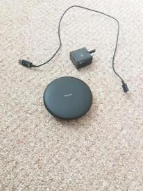 Wireless fast Charger Samsung