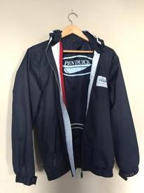 Pen Duick yachting race jacket