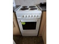 Stateman electric oven and hob for sale