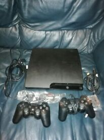 Bluetooth Xbox one controller Model#1708   in Old