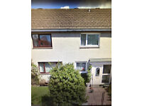 40 Winram Place - Two Bedroom Property Available To Let From 1/9/18