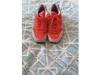 Nike Air Max size 9 Worn