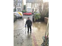 Carpet Cleaning , Patio Cleaing ***5*** STAR Reviews