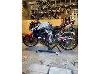 Honda, CB, 2013, 998 (cc)