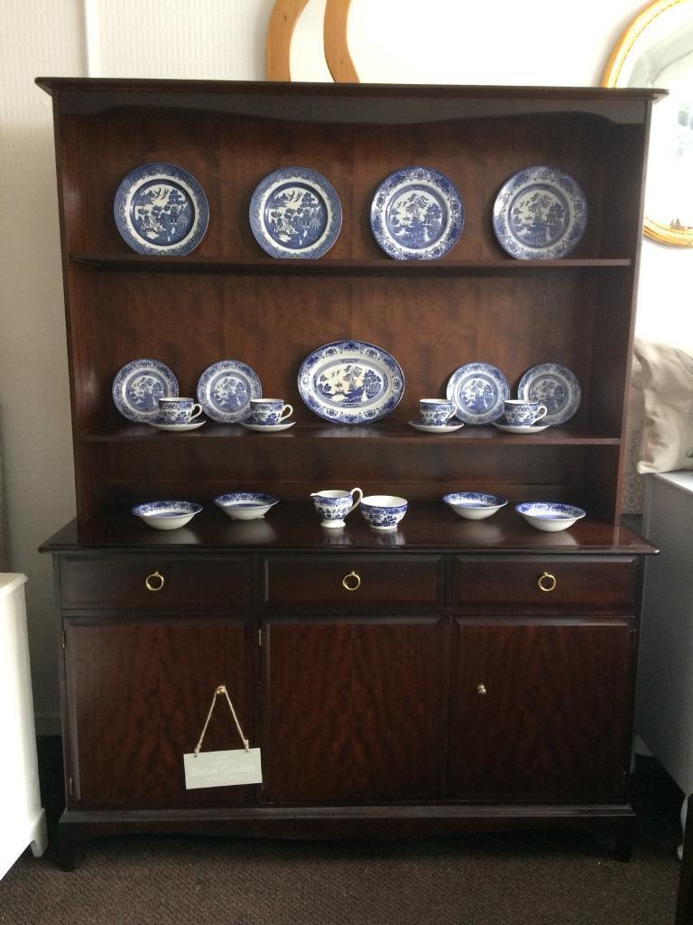STAG Minstrel Welsh Dresser £150 Ono