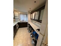 Spacious 5 bed house in E11 part dss welcome