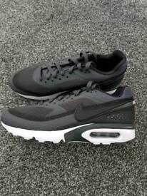 Nike air max trainer's