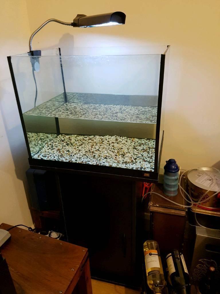 Aquarium fish tank for sale in london - Juwel Fish Tank For Sale