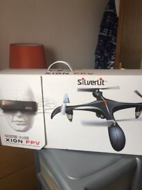 Drone Silverlit Brand new in box