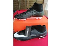 c091cb00fa Football boots in Derby, Derbyshire | Football Equipment for Sale ...