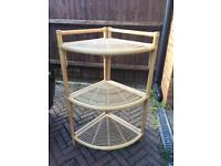 Cane Furniture see pics