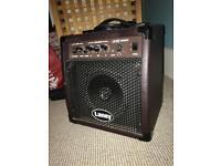 Laney acoustic amp