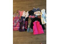 Girls age 2-3 Bundle