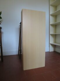 IKEA Bathroom Wall Cabinet in excellent condition