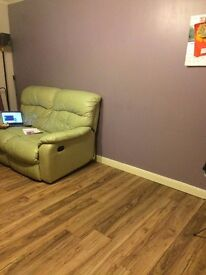 Nice room for rent close to asda 24/7 just 5 mins walk to livingston centre