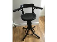 Childs hairdressing / Barber chair