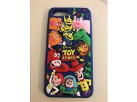 new iphone 7 plus case toy story