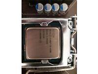 Intel I5 4590, 8GB of Ram, GTX 950 Bundle for only £200 ono