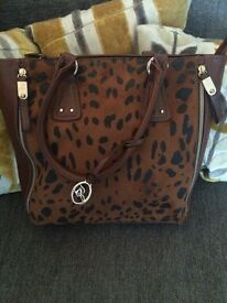 Jane Shilton bag