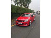 Vauxhall Astra VXR 3DR 2.0 Petrol - £3795.00
