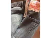 Men's branded clothes bundle
