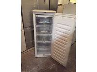 Very Nice BEKO Fully Working Tall Freezer with 3 Month Warranty